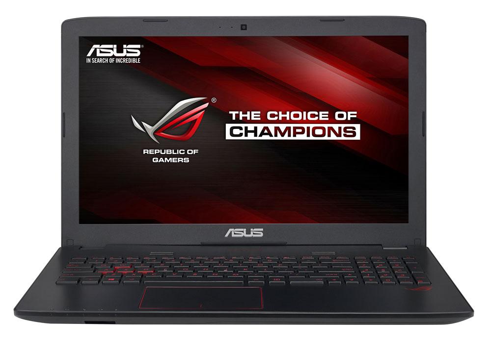 7 Tips Ampuh Memilih Spek Laptop Untuk Gaming