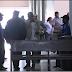 VIDEO - En el Banquillo de los acusados supuesto autor de crimen de periodista