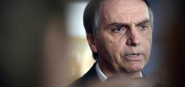 TSE suspende propaganda do PT que mostra Bolsonaro favorável à tortura