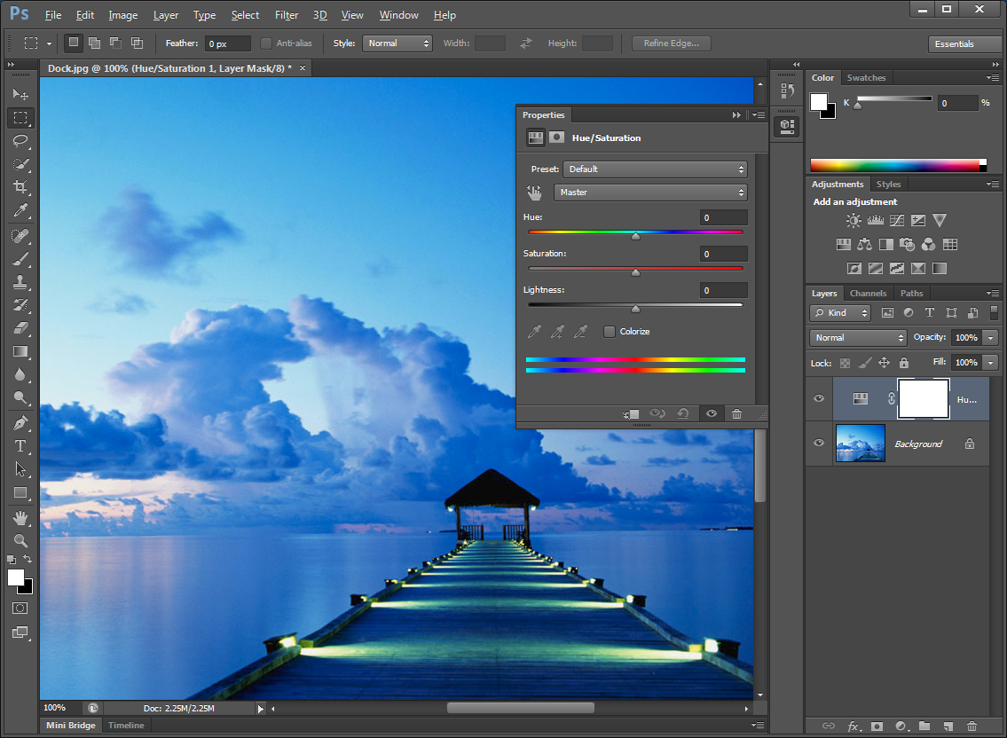 Adobe photoshop cs6 no need to install just open use free download.