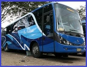 Sewa Bus Pariwisata Di Jakarta Barat, Sewa Bus Pariwisata, Sewa Bus Di Jakarta Barat
