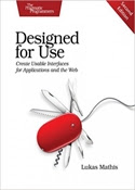 Designed for Use, 2nd Edition