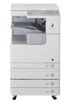 Canon imageRUNNER 3245Ne Télécharger Pilote