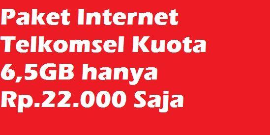 Pembelian kuota internet kuota besar pastinya semua orang menginginkan harga murah Cara mengaktifkan Paket Internet Combo Telkomsel Murah Terbaru 2020