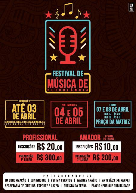 c35e648a62a Mais informações  http   www.sertaonewspetrolandia.com.br 2018 03  petrolandia-pe-festival-de-musica-de.html. Blog de Assis Ramalho  Divulgação Alexandre ...