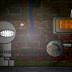 Automaton Part 0: The Introduction
