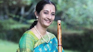 Jayaprada-Ramamurthy.jpg