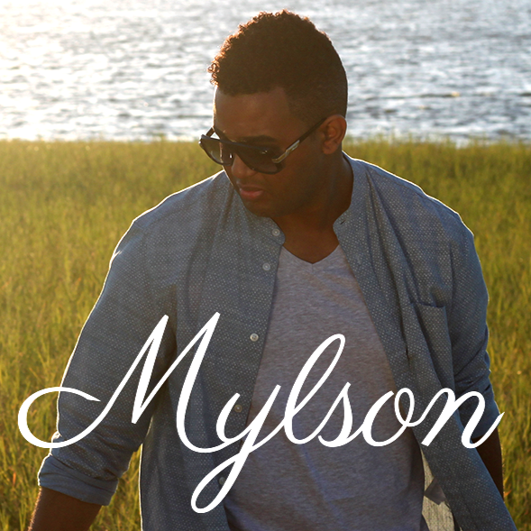Mylson - Bad Boy (Kizomba) Download