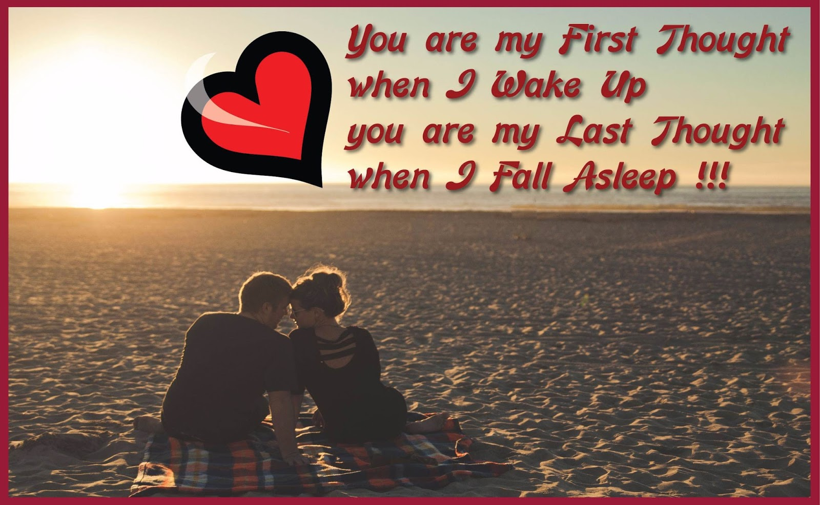 Love Quotes For Her Cute Love Quotes For Your Girlfriend