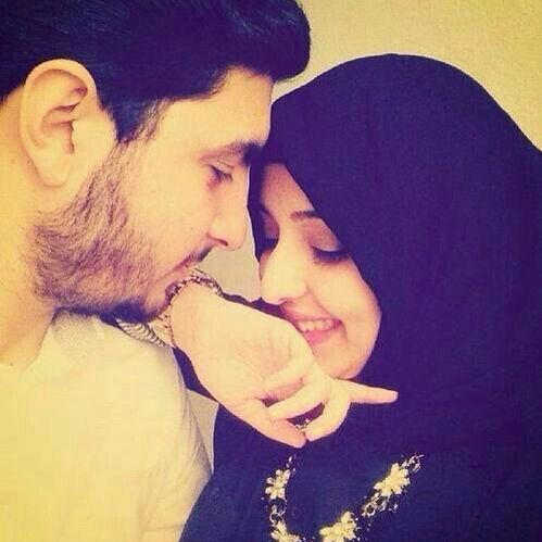 Muslimah, 5 Sifat Istri Inilah Yang Sangat Disukai Oleh Suami