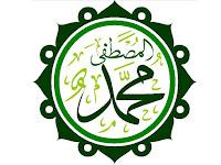 Allah dan Malaikat Bershalawat untuk Nabi Muhammad SAW