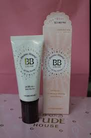 Kelebihan BB Cream Etude House