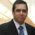 SRKay Appoints Vinit Teredesai, Ex-Global Head of Finance HSBC GLT's, as Advisor for its Global Ventures