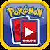 JCC Pokémon Online v2.37.1 Apk