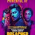 Crítica: PREACHER - Temporada 2 (2017)