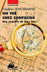 Un thé chez Confucius