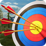Download Archery Master 3D 2.2 APK Terbaru Gratis