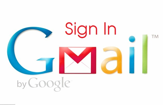 Gmail sign in gmail account login gmail login electronic mail or e mail is one of the first digital telecommunicating systems that began to become popular in the early 90s stopboris Choice Image