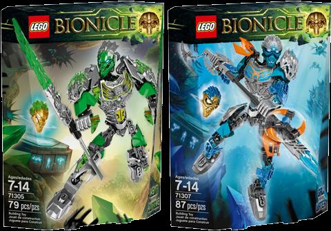 Disegni da colorare: LEGO Frozen e Bionicle | Lego coloring pages ... | 335x480