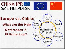 越南几乎是所有专利、商标、新植物品种和版权相关国际知识产权公约 或条约的成员国,例如:《巴黎公约》、《马德里协定》和《马德里议定书》、《专 利合作条约》(PCT)、《伯尔尼公约》、《罗马公约》、《植物新品种保护公约》 (UPOV)、《与贸易有关的知识产权协定》(TRIPs)。  虽然越南的知识产权相关立法被公认为完全符合世界通用规范,但其知 识产权执法实践有效性并不理想