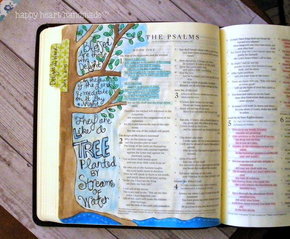 Peter  Blue Letter Bible