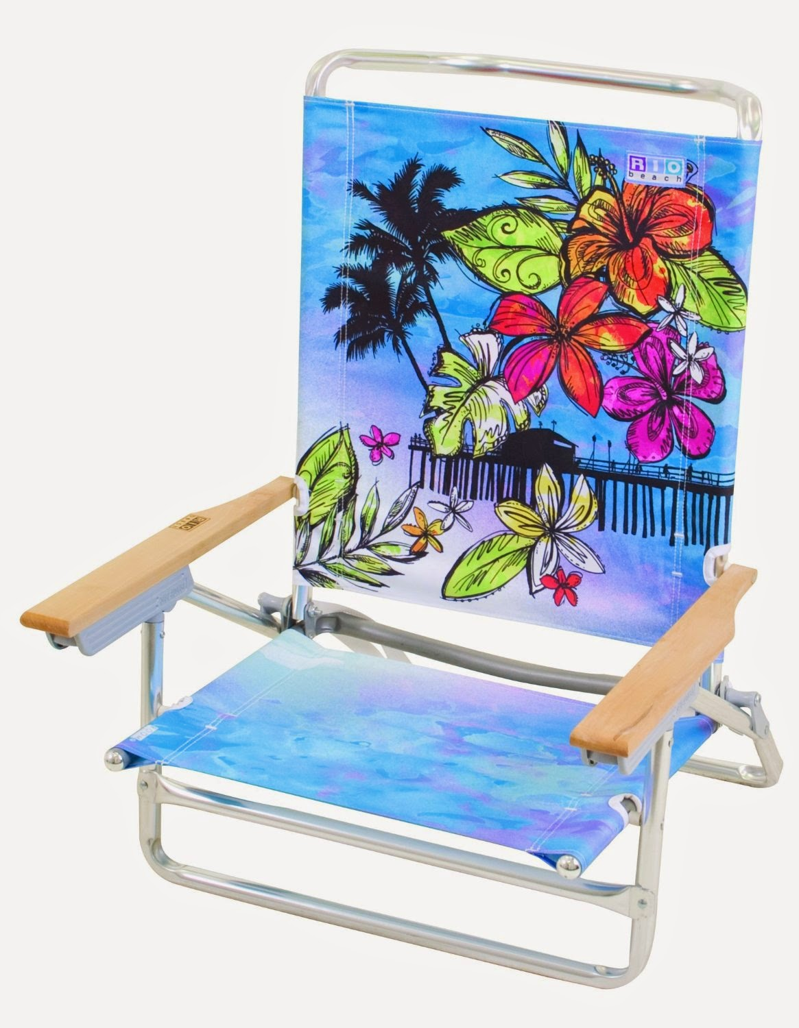 chair dp position folding classic amazon ca rio lay beach chairs flat