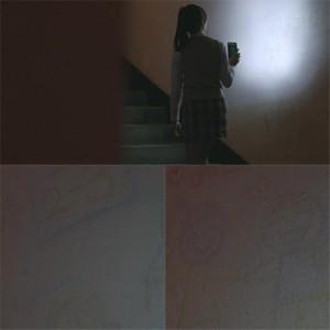 Sinopsis Nightmare Teacher Episode 11