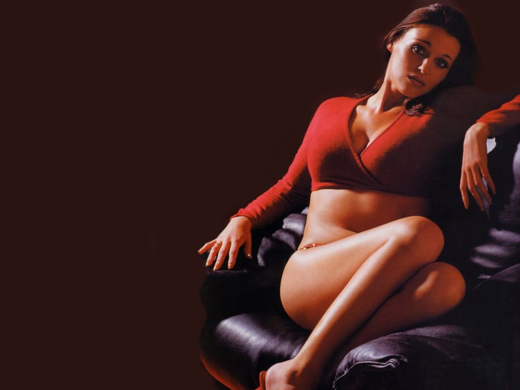 Suranne jones wallpapers suranne jones