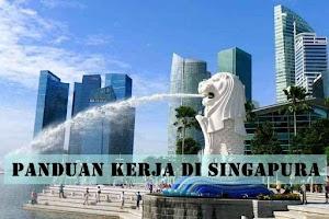 Soalan Lazim Bekerja Di Singapura