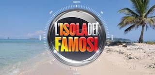 Isola dei Famosi 2018, cast completo e concorrenti: nuovi nomi e super naufraghi!