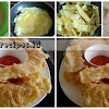 Resep Telor Crispy Lezat, Renyah dan Mudah