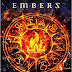 Embers (Abiassa's Fire #1) - Waiting on Wednesday