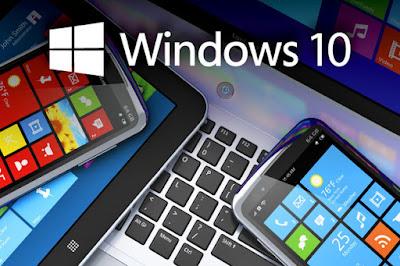 Free VPN Microsoft Windows