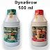 DynaGrow 500ml - 108 ribu