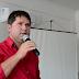 Vereador Leudo Almeida solicitou três pedidos importantes para o município de Salgadinho: confira