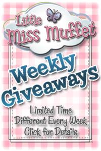 http://littlemissmuffetchallenges.blogspot.com/p/weekly-promo.html?referer=mailid:0