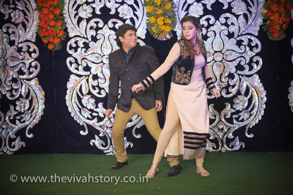 photographer for wedding in delhi