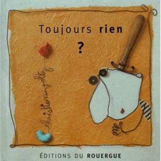 https://biboucheenclasse.blogspot.com/2019/04/toujours-rien-jeu-de-plateau-et.html