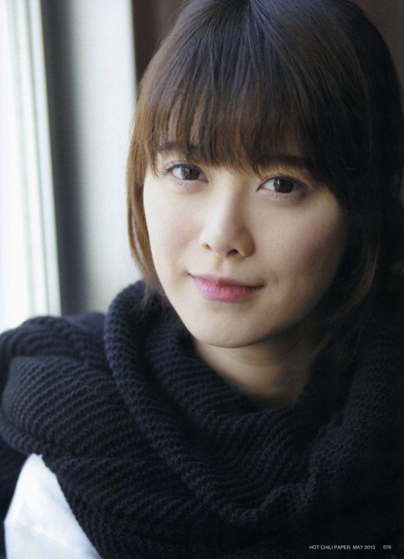 Hye-sun Koo Nude Photos 36