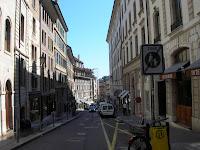 Casco antiguo, Ginebra, Suiza, Old city, Geneva, Switzerland,Vieille Ville, Genève, Suisse, vuelta al mundo, round the world, La vuelta al mundo de Asun y Ricardo