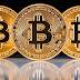 Curso Bitcoin como Activo de Inversión, Totalmente Gratis...
