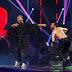 [VÍDEO] Portugal: Atuação de Conan Osíris no Festival da Canção 2019 nas Tendências do Youtube