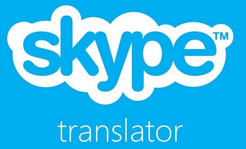 Skype now supports Arabic Translation and Bing New Search Image Improvements