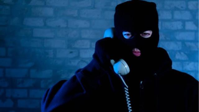 Ηγουμενίτσα: Ενημερωτικές συναντήσεις για τις τηλεφωνικές απάτες