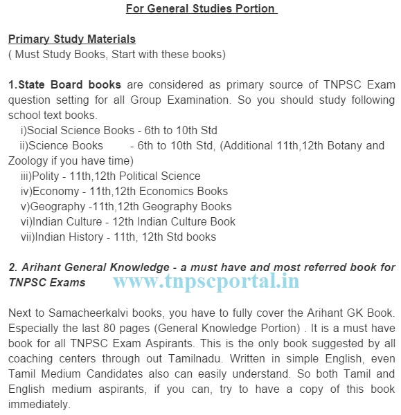 Tamil in pdf knowledge arihant 2016 general