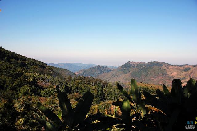 landscape-photo-longsa-humtso-village