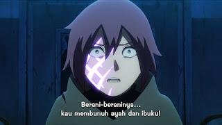 Download Naruto The Movie Lengkap Subtitle Indonesia