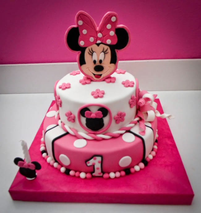 arabella torte jagodina minnie mouse cake cupcakes and. Black Bedroom Furniture Sets. Home Design Ideas