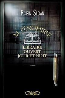 https://lacaverneauxlivresdelaety.blogspot.fr/2016/08/m-penombre-libraire-ouvert-jour-et-nuit.html