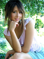 Image result for gadis hot